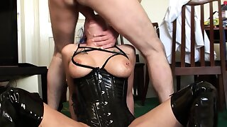 British floozy analized for ages c in depth throating toycock