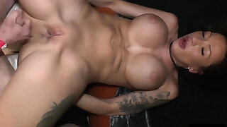 german hardcore creampie gangbang and cum groupsex orgy