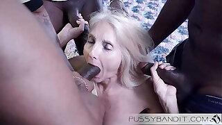 Ruby Leigh Adulate BBc