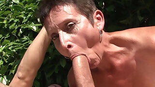 mature orgy – interracial – JOIN OUR FANCLUB!