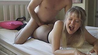 i fuck pound granny lovemaking hard mature